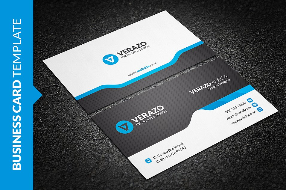 38pt Soft Touch Business Cards