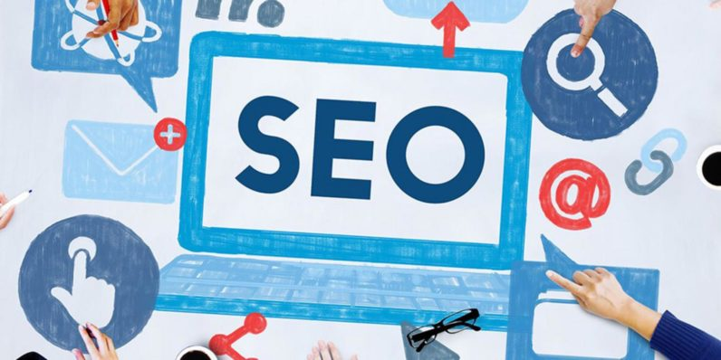 Effective Seo For Small Businesses!