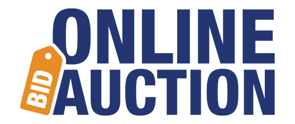 online auction - The Best E-commerce Platforms