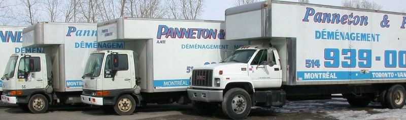 truck-panneton-DSCN0618