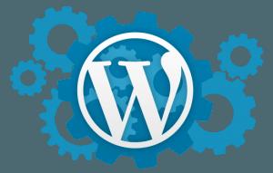 Superior WordPress Web Design
